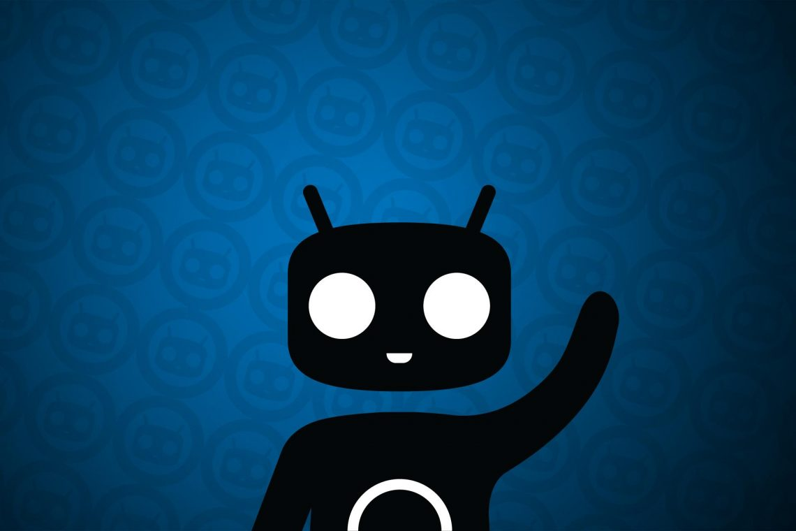 8 причин установить CyanogenMod на свой смартфон