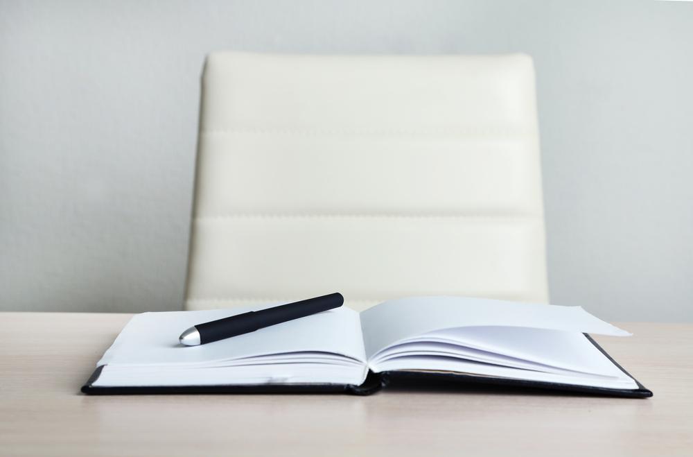 6 вещей, которые нужно сделать после увольнения
