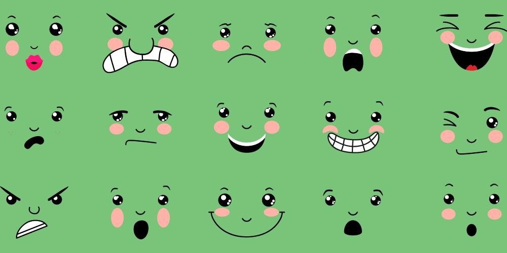 Что такое эмоциональный интеллект