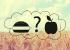 ВИДЕО: Современная мясная промышленность vs Вегетарианство