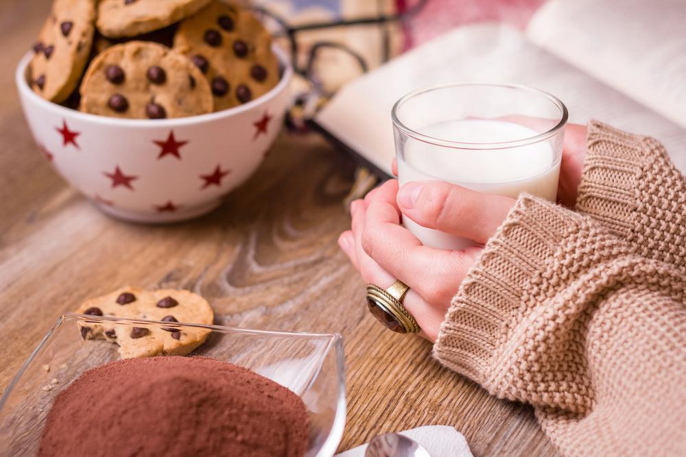 20 мифов о еде, напитках и кухонной утвари