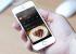 Spendbook для iOS — лучшее приложение для ведения персональных финансов