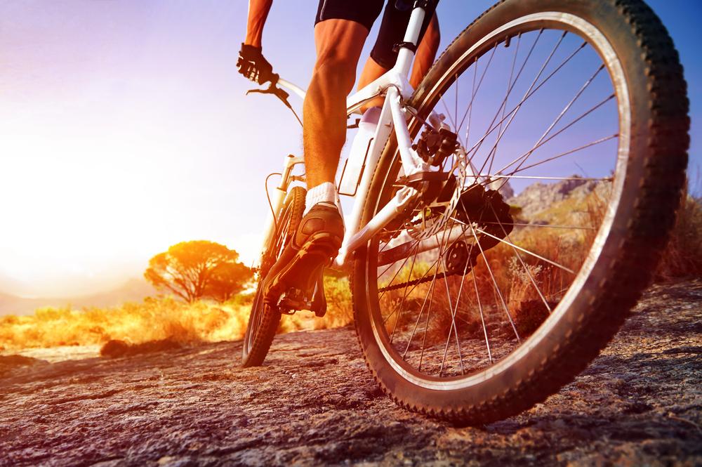7 полезных изобретений для вашего велосипеда