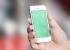 Noisli для iOS —сборник прекрасных фоновых звуков