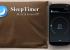 Sleep Timer — таймер сна для любого музыкального приложения