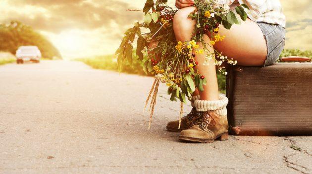 Solovyova Lyudmyla/Shutterstock.com