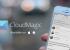 Cloudmagic — самый удобный почтовый клиент для iOS и Android