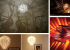 17 безумных ламп, которые вы можете сделать своими руками