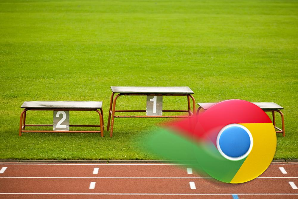 Как улучшить производительность Chrome