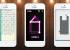 Умные игры для iOS: Numberama 2, Glow Puzzle, Square Duo