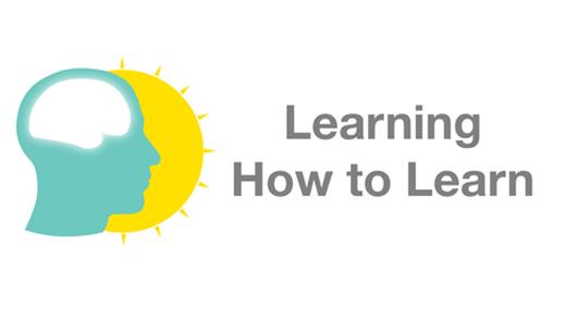 Научитесь учиться: мощные умственные инструменты, которые помогут вам овладеть сложными предметами