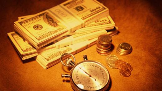 Управление вашим временам, деньгами и карьерой: аналитические выводы по программе МВА для студентов
