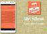 Как перевести Android в тихий режим в нужные моменты — подскажет Mr. Silent