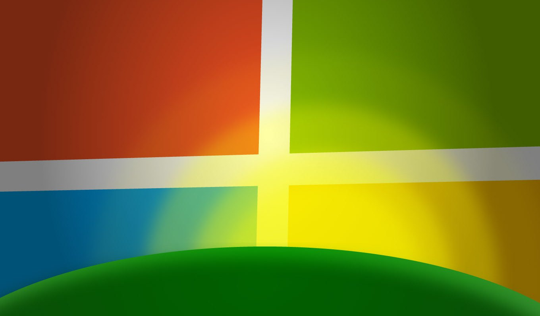 Сатья Наделла поделился своим видением будущего Microsoft
