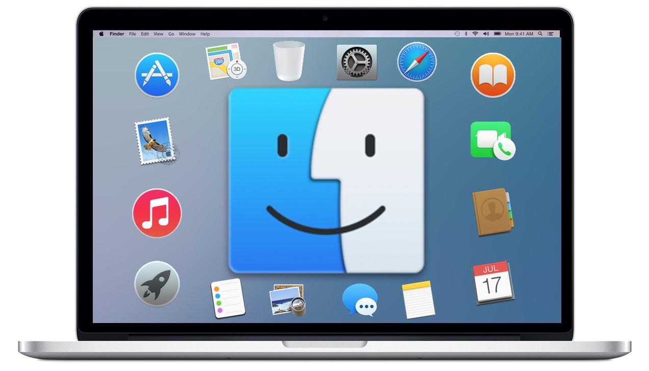 10 фактов, которые нужно знать перед установкой бета-версии OS X 10.10