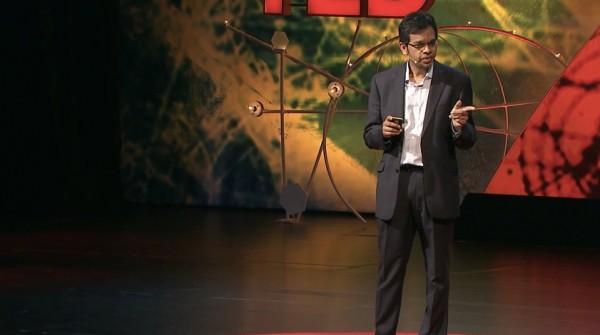 ВИДЕО: Новые технологии и восстановление повреждённого мозга