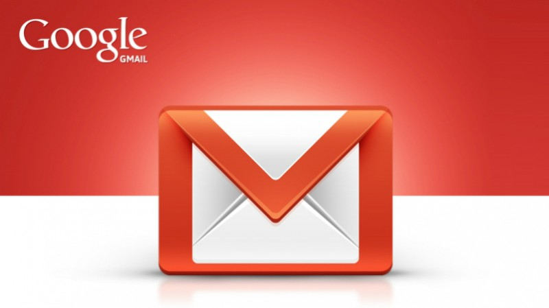 5 способов освободить место в Gmail