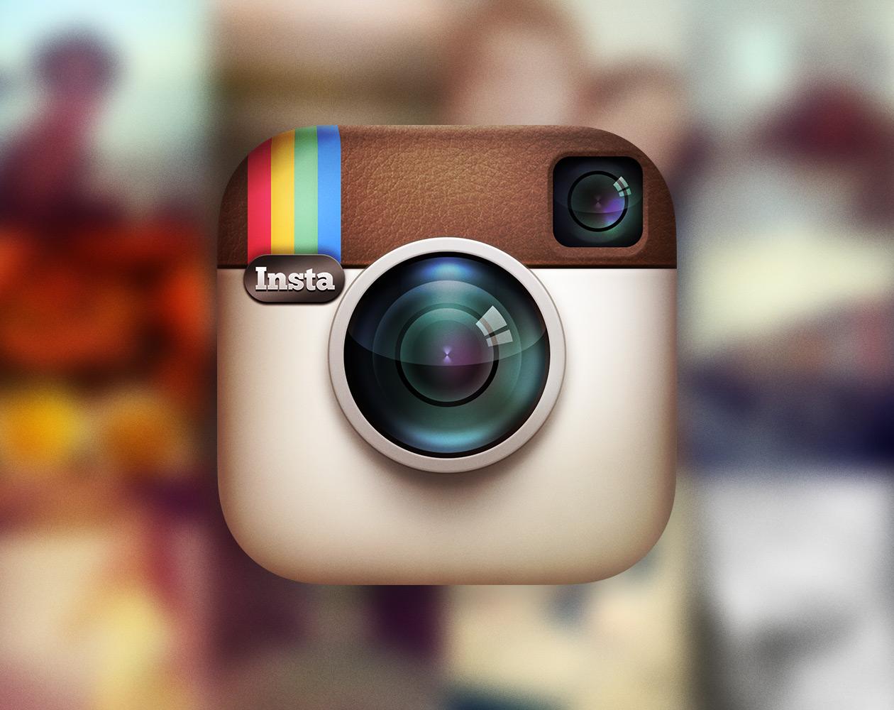 Instagram для iOS получил 3 новых фильтра и поддержку хэштегов с эмодзи