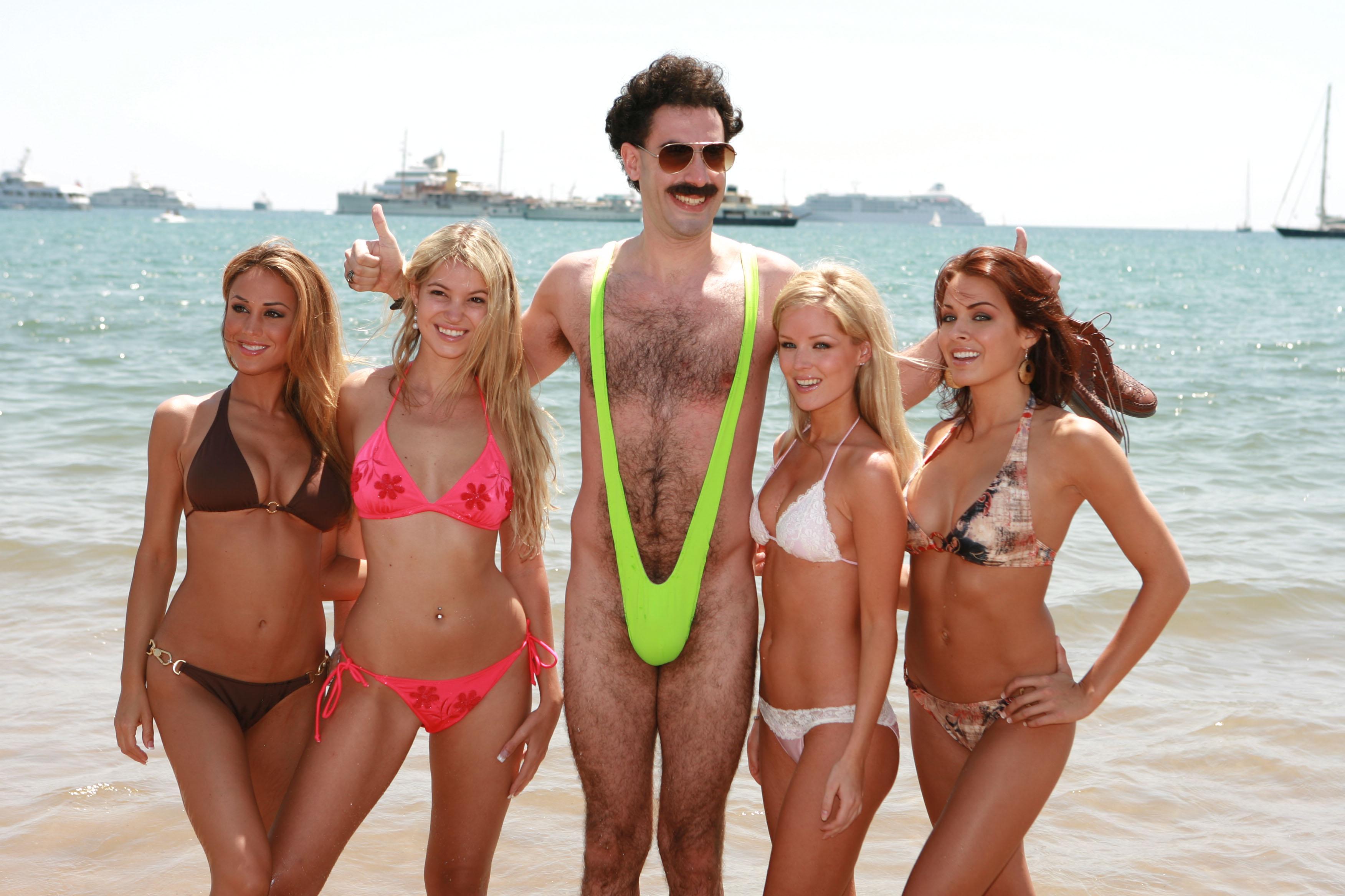 Фото девушек на одесском пляже 21 фотография