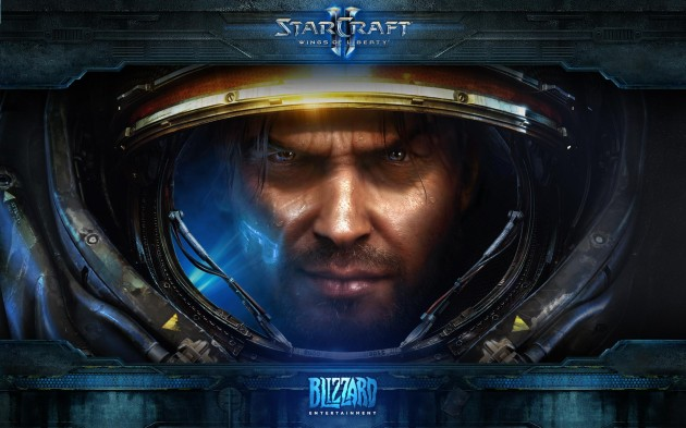 starcraft-2-wallpaper-1-1920x1200