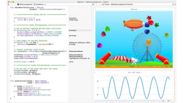 swift-interactive-playground-660x375