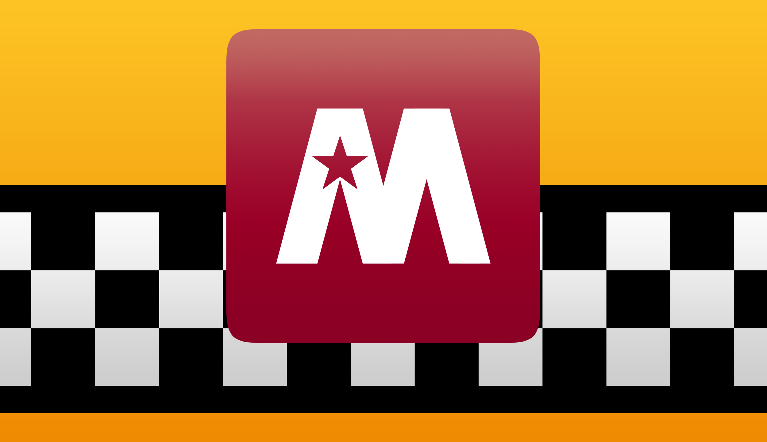 МОСТАКСИ: самое цивилизованное такси Москвы выпустило приложение для iPhone и iPad