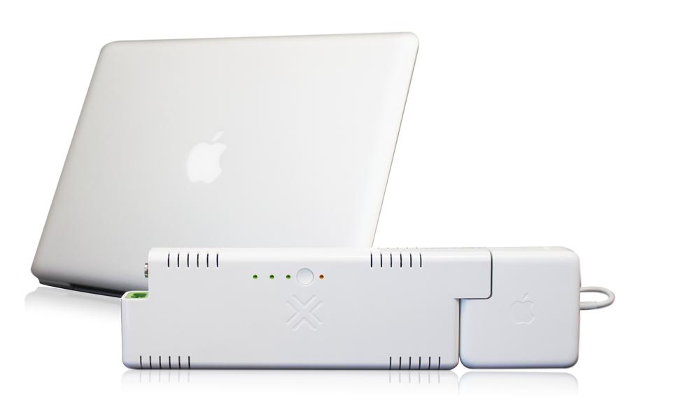 10 лучших внешних аккумуляторов для iPhone, iPad и MacBook