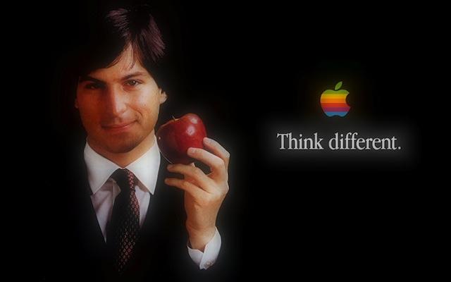 9 удивительных рекламных роликов старых продуктов Apple , которые стоит увидеть