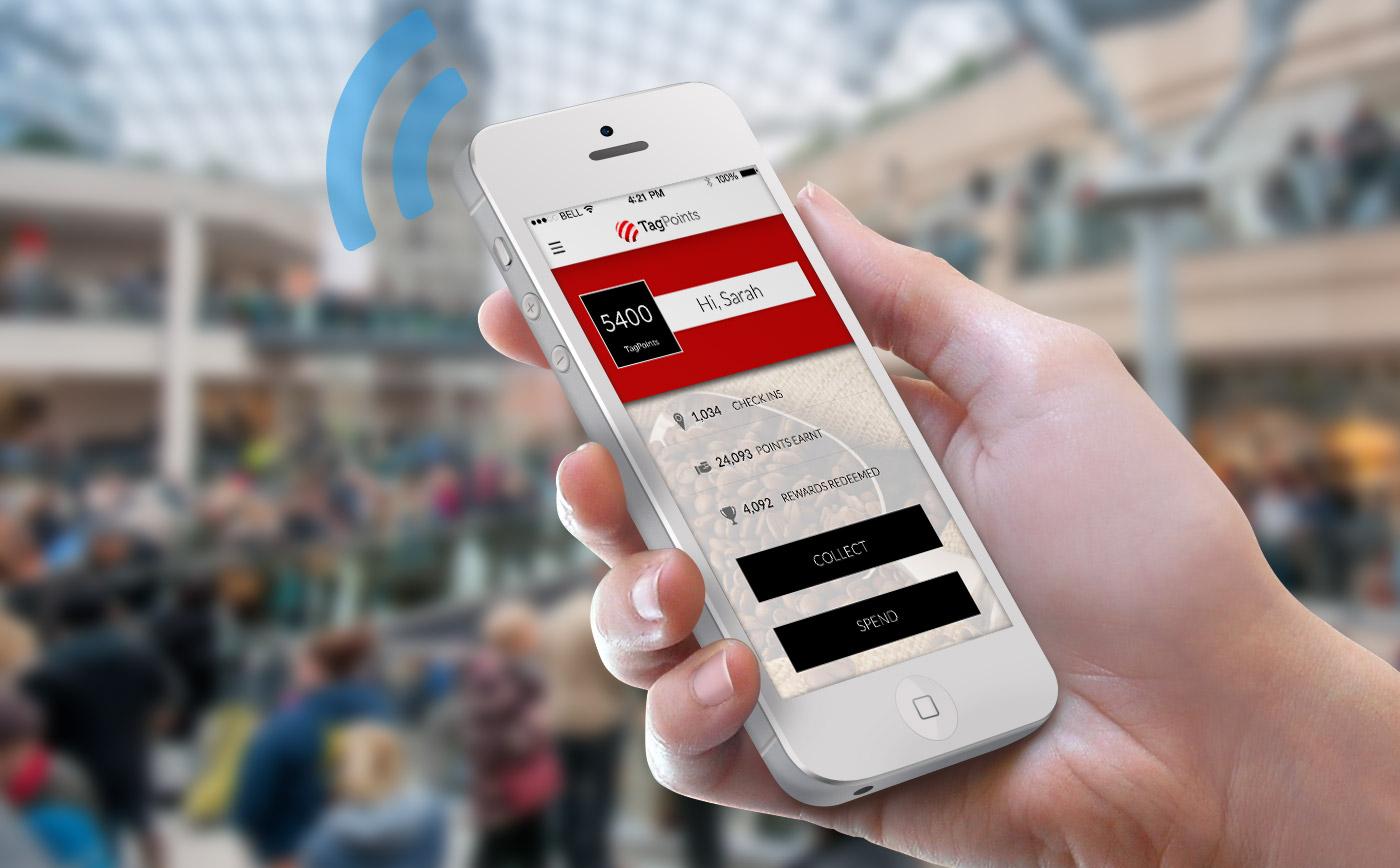 Почему мобильная платежная система в iPhone 6 обречена на успех