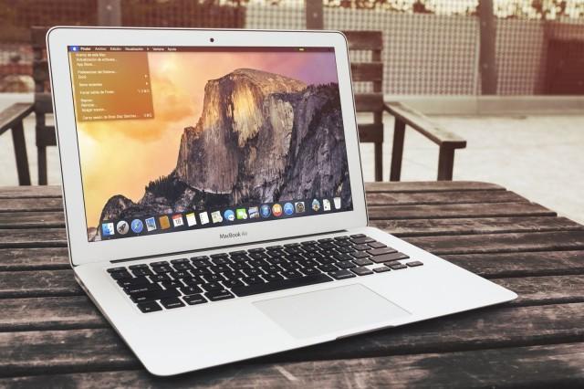 Что нового в OS X Yosemite Developer Preview 6?
