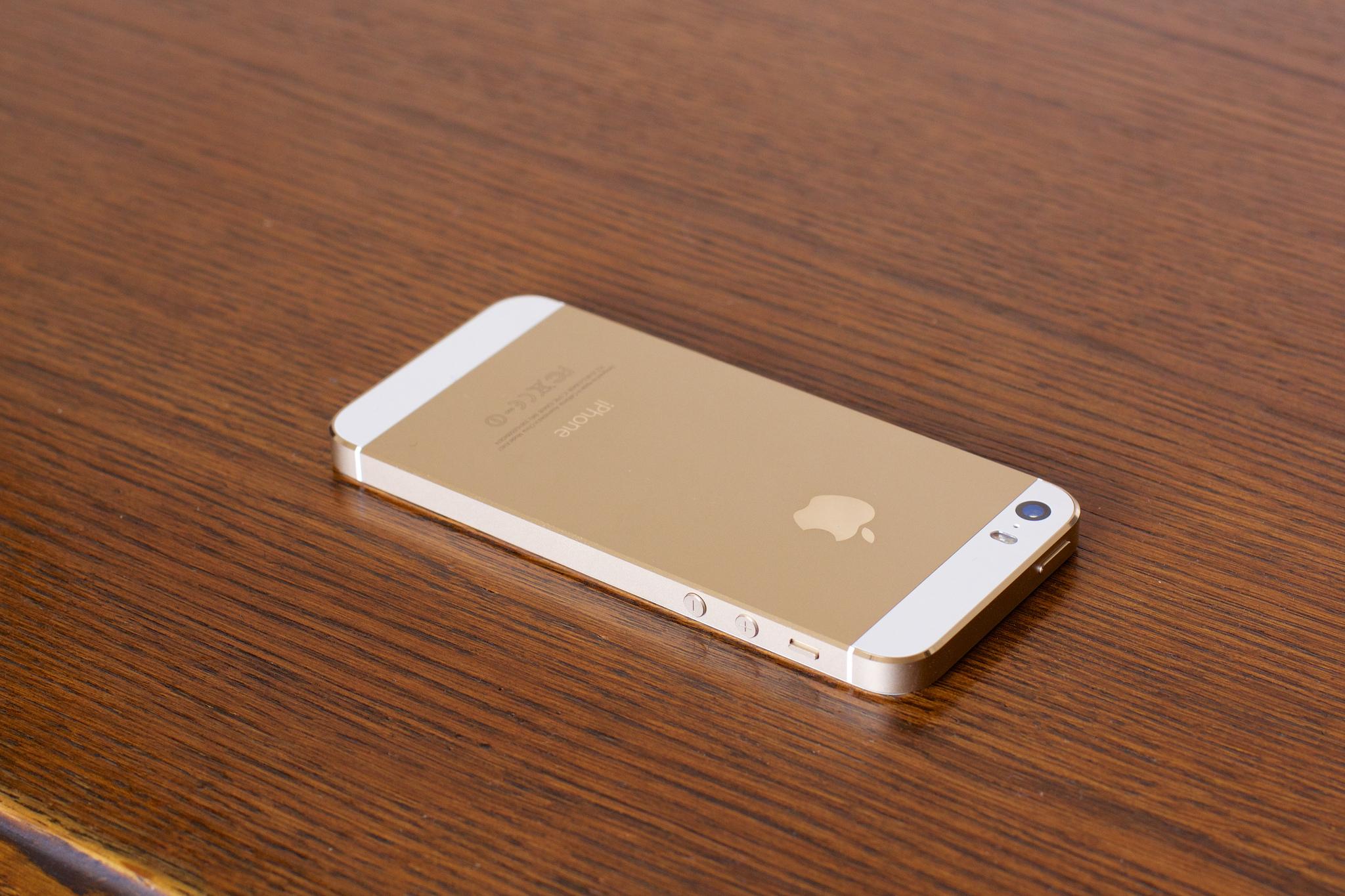 Почему большой iPhone — это именно то, чего хотят пользователи