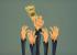 7 простых способов получить прибавку к зарплате