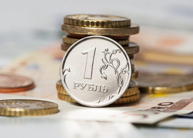 31 способ, как сэкономить деньги