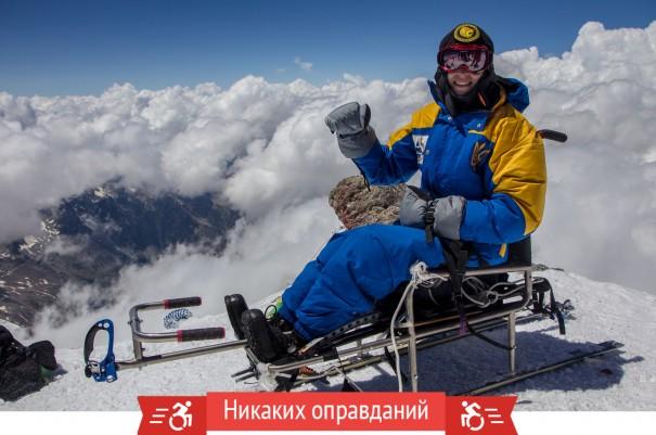 Никаких оправданий: интервью с Семёном Радаевым