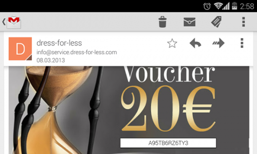 Dress-for-less_Voucher