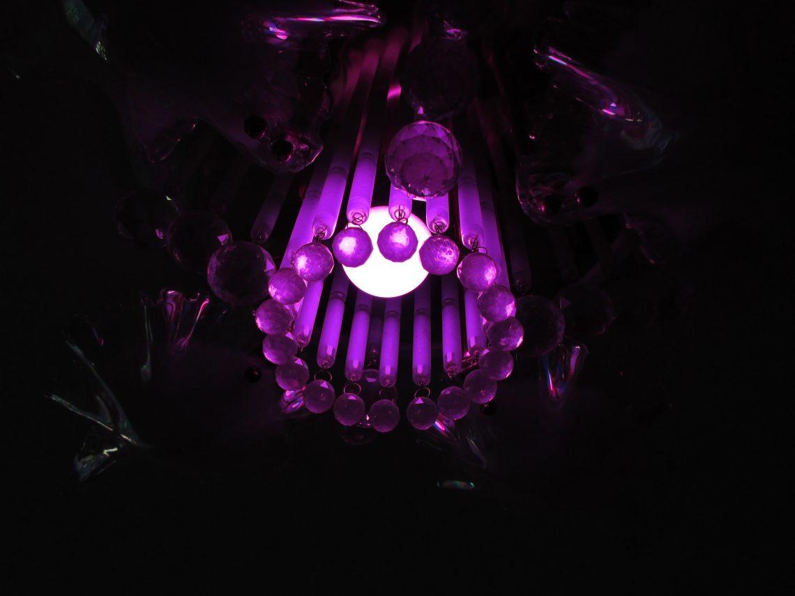 ОБЗОР: Marlight — умная Wi-Fi-лампочка