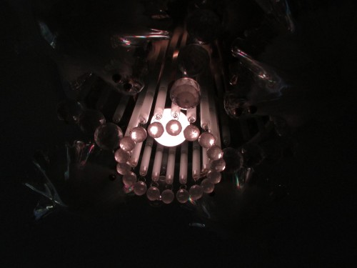 Marlight Wi-Fi лампочка