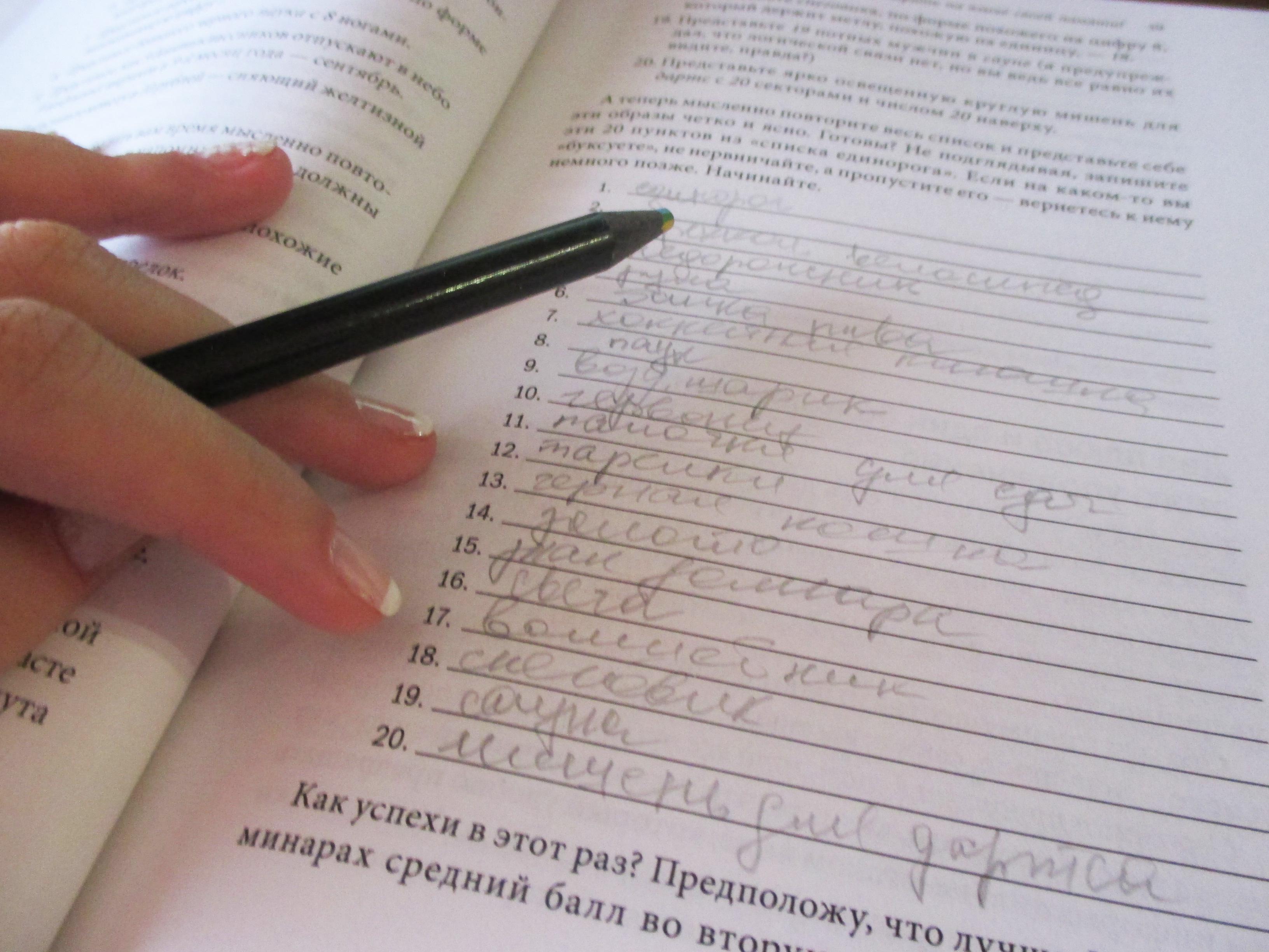 Книги по русскому языку и культуре речи читать онлайн