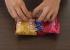 ВИДЕО: Как удобно открыть пачку чипсов