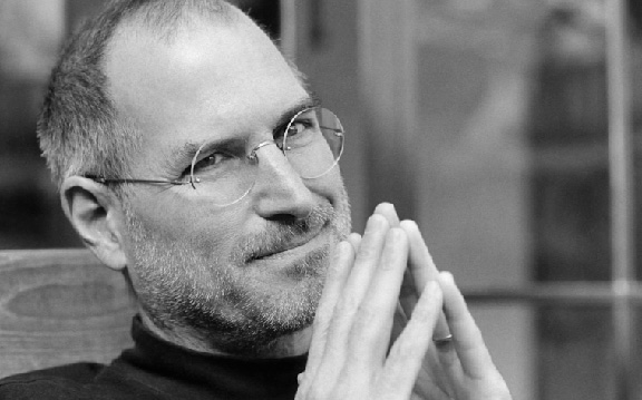 Steve-Jobs-collage-1