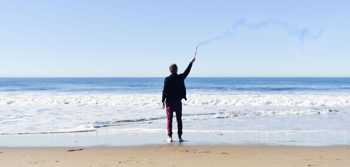60 дел, которые нужно сделать до конца жизни
