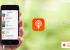 Instacast —лучшее iOS-приложение для подкастов
