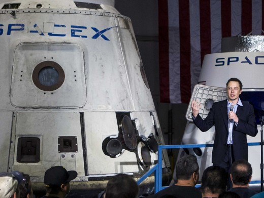elon-musk-the-russians-just-gave-america-a-new-reason-to-support-spacex