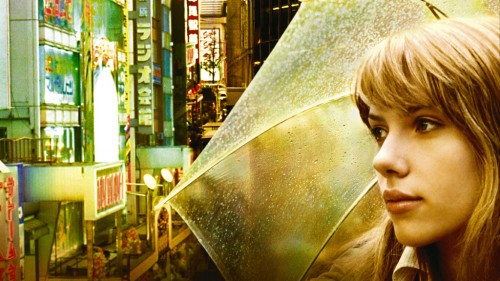 12 потрясающих фильмов, которые вдохновят вас на путешествия