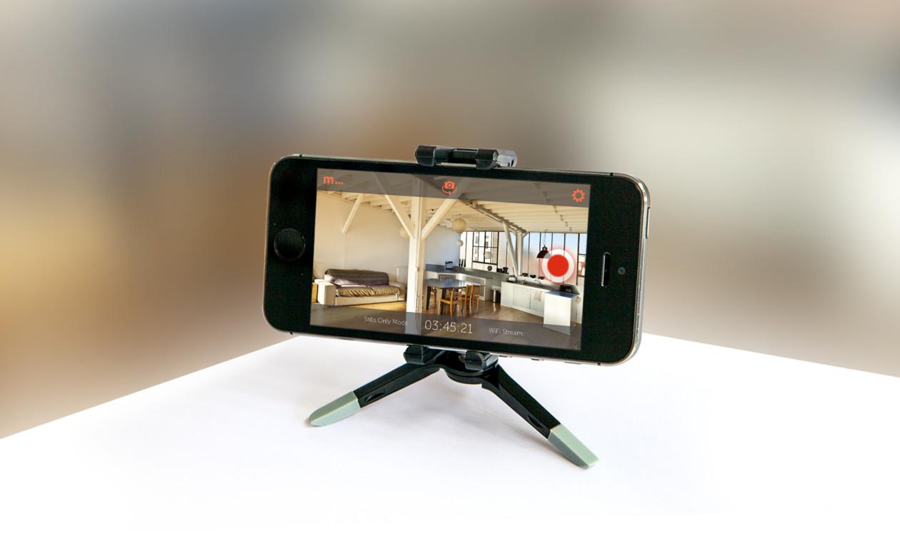 skritaya-kamera-v-mode