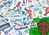 РЕЦЕНЗИЯ: «Социальные медиа — это бред!», Брэндон Мендельсон
