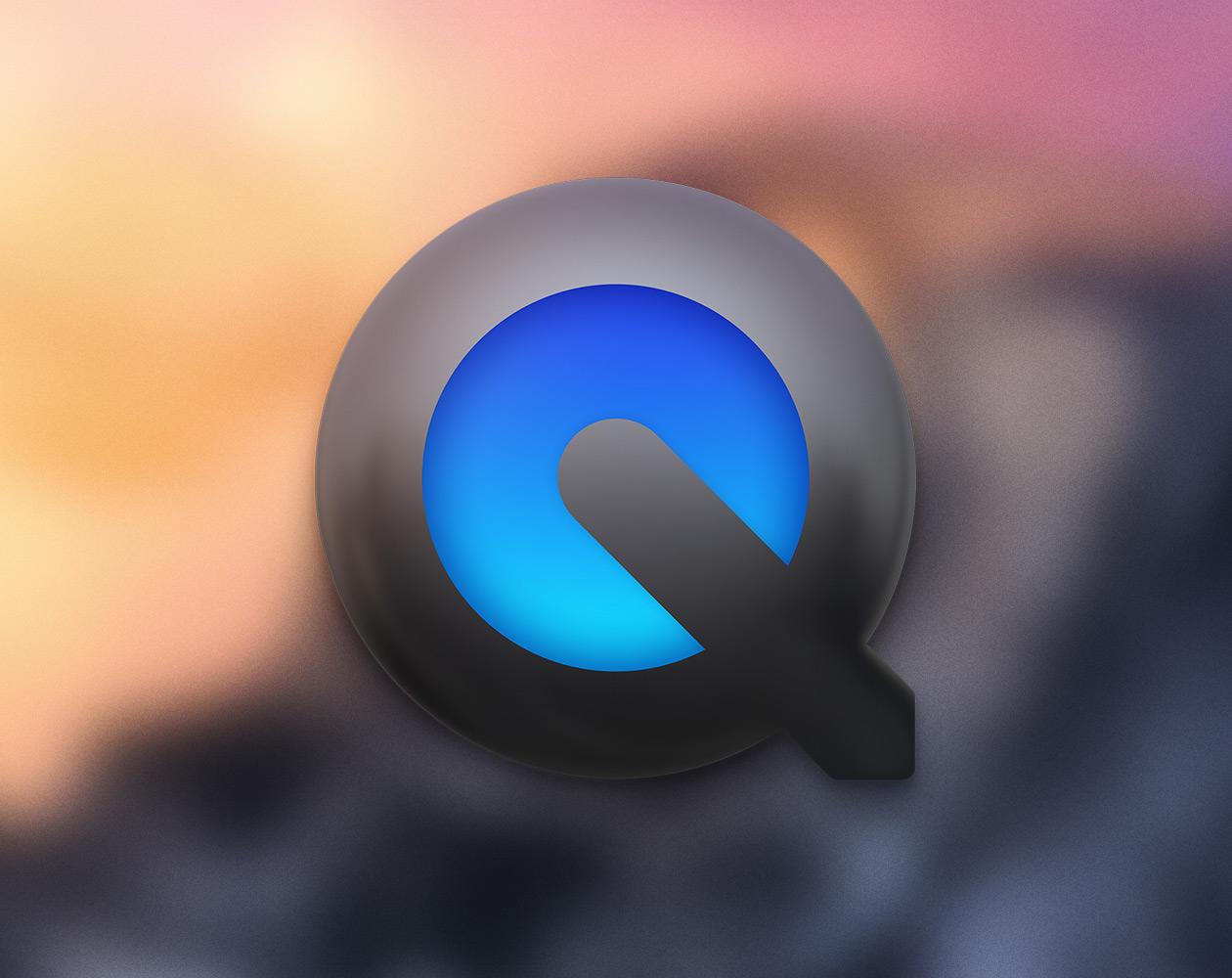 OS X Yosemite: ваши iOS-скринкасты будут идеальными