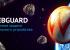 Большое обновление WebGuard для Android: ещё мощнее, ещё защищённее
