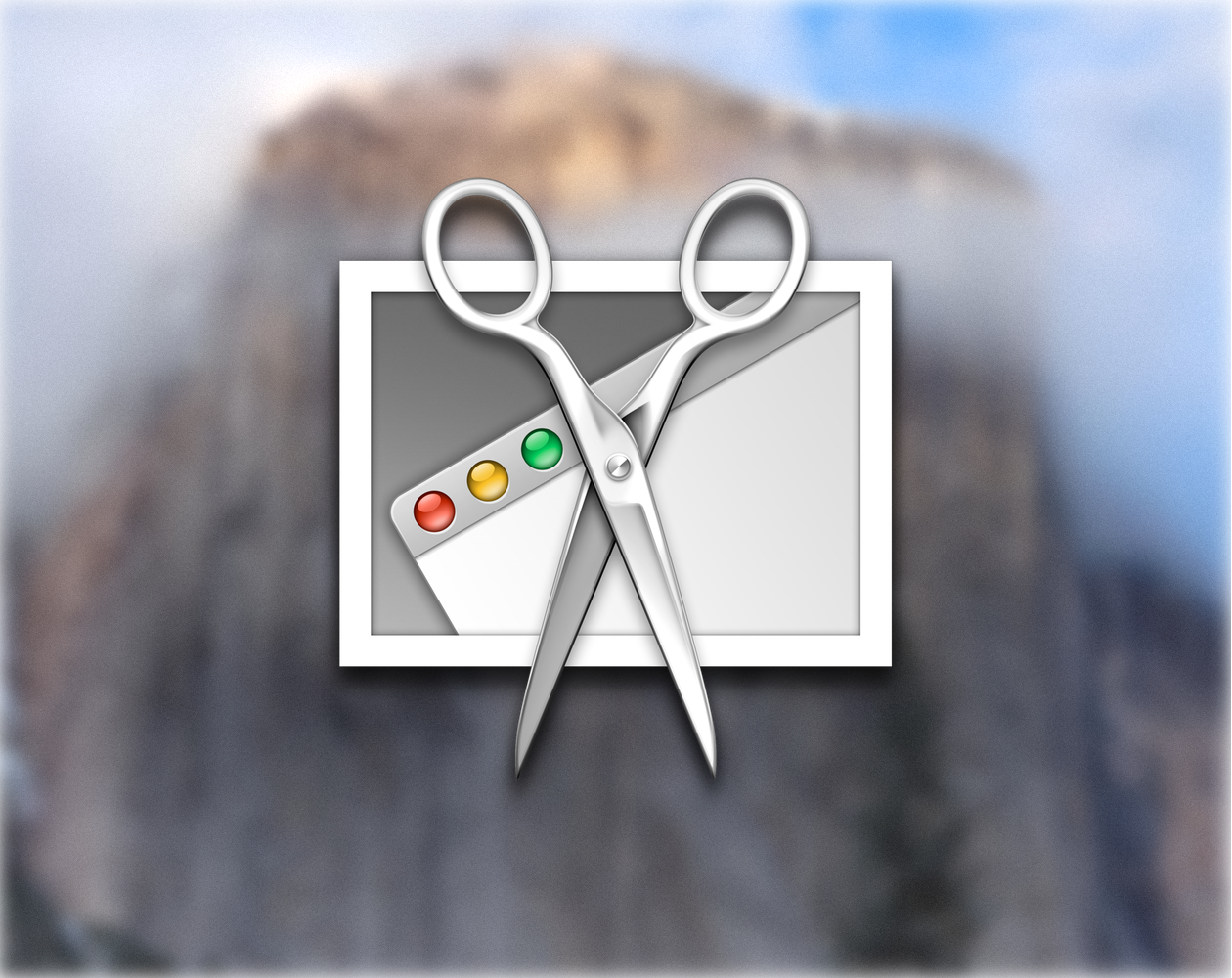Как стать богом скриншотов в OS X