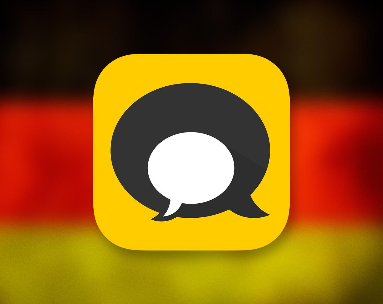 SIMSme: Новый безопасный мессенджер для iOS